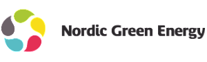 nordic_green_energy