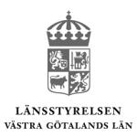 pressrelease_lansstyrelsen