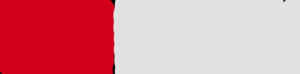90 konto logo
