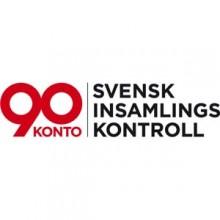 90_Konto_Logo_RGB_300