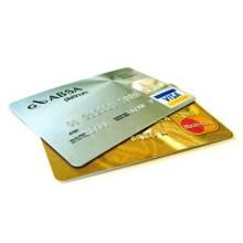 Credit-cards_400