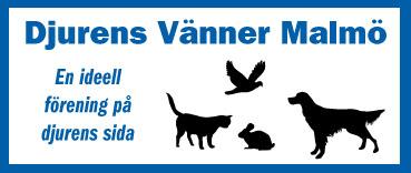 Djurens Vänner i Malmö