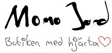 Momo Jord