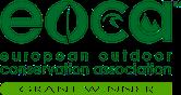 EOCA Grant Winner
