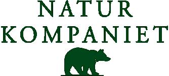 Naturkompaniet Naturbonus
