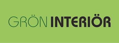 Grön Interiör