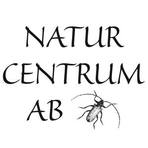 Naturcentrum AB