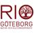 RIO Göteborg Natur- och kulturkooperativ