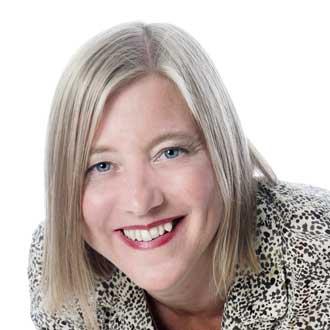 Eva Bengtsson - daimon.se