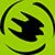 Naturskyddsföreningen Göinge logga