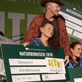 Naturbonusen2018
