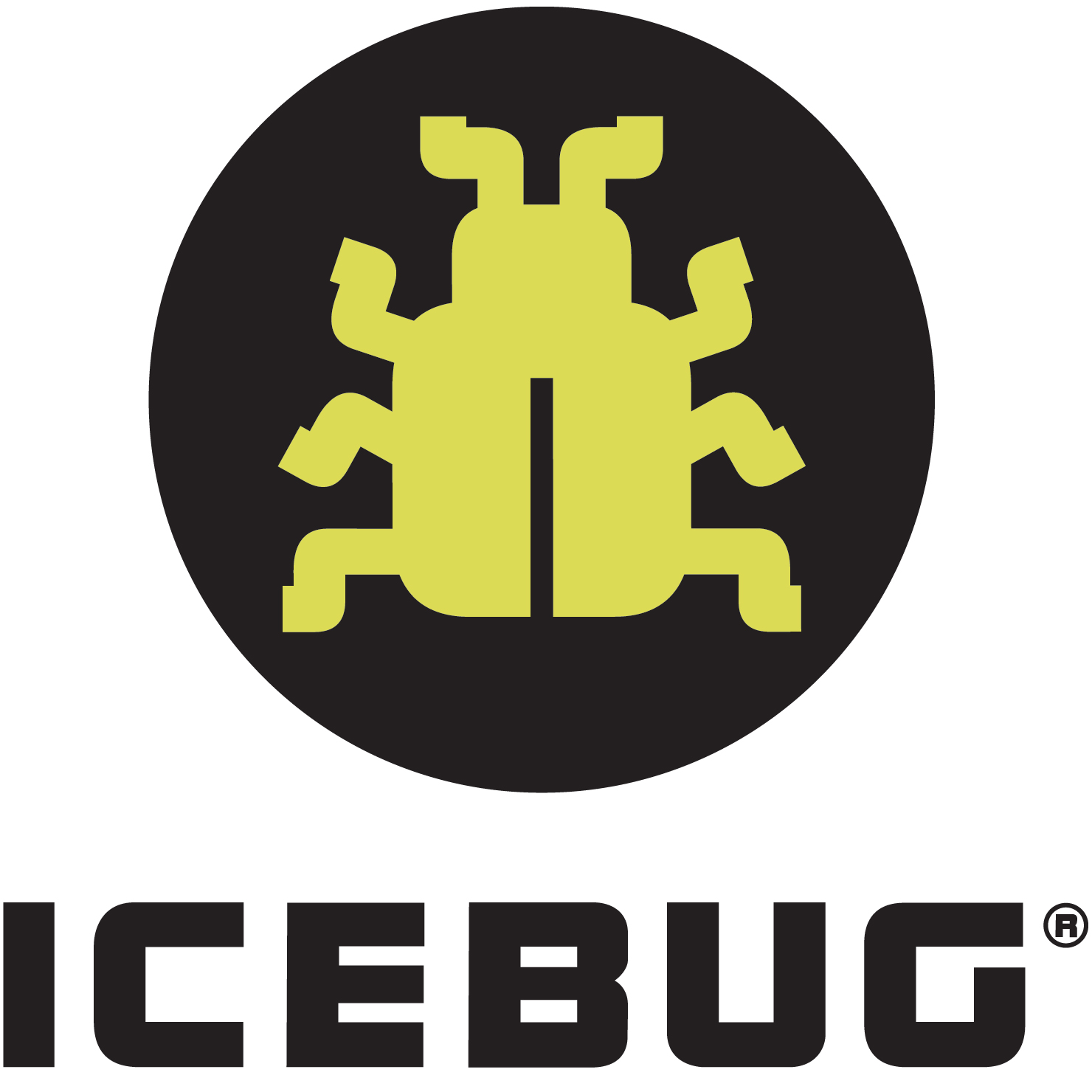 """Icebug"""
