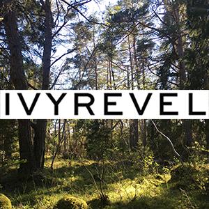 """""""Ivyrevel"""""""