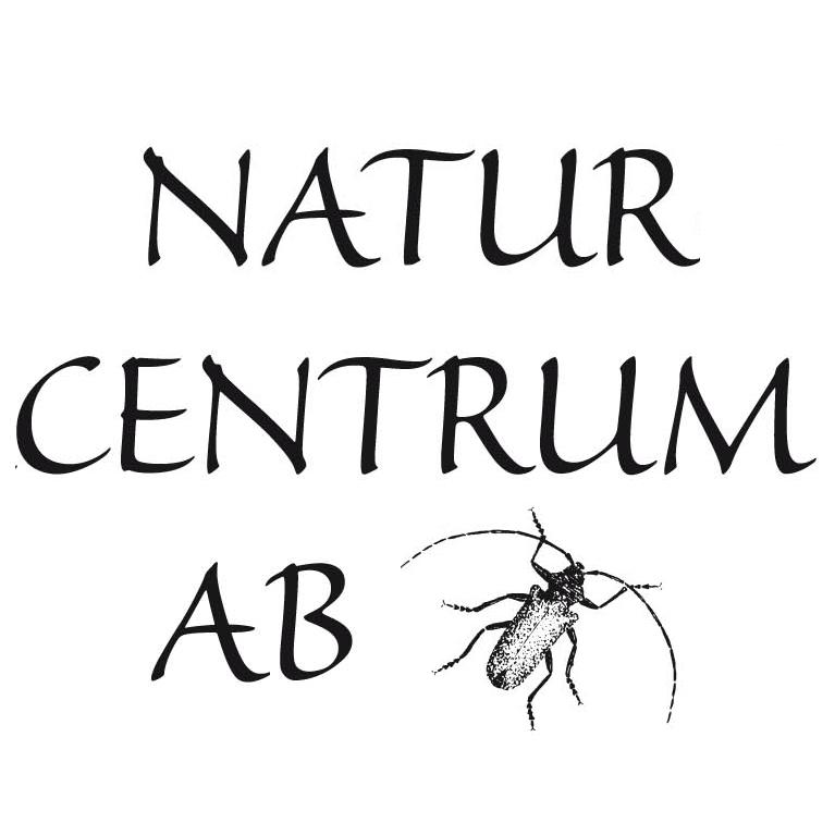 Naturcentrum