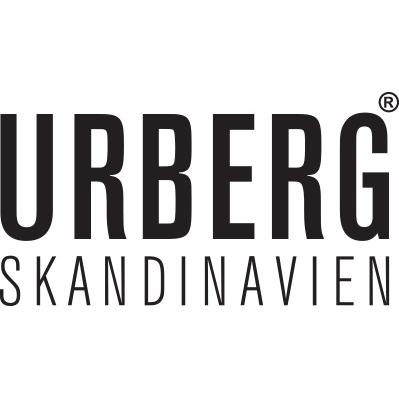 Urberg Skandinavien